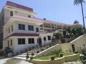Photo of Hotel Vande Mataram