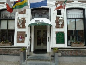 Photo of Hotel Centraal
