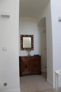 Tenuta il Bosco, Bed and Breakfasts  Bitonto - big - 38