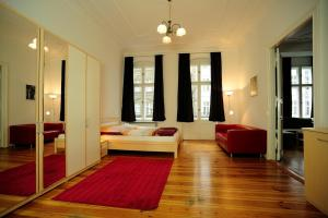 Photo of Kg Apartment Berlin