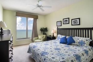 Three-Bedroom Ocean View - Margate