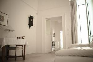 Tenuta il Bosco, Bed and Breakfasts  Bitonto - big - 45