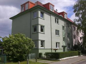 Photo of Haus Ostseeatoll