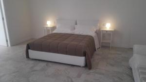 Tenuta il Bosco, Bed and Breakfasts  Bitonto - big - 7