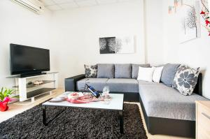 Apartments Pina and Lavender, Appartamenti  Dubrovnik - big - 5