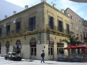 Photo of Boulevard Sarandi Hostel
