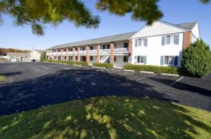 Photo of Americas Best Value Inn Biddeford