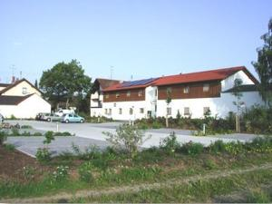 Photo of Hotel Kollerhof Garni