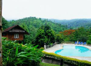 Photo of Mae Sa Valley Garden Resort