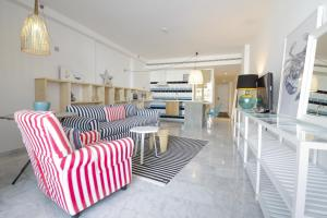 Marina Suites Gran Canaria - 27 of 32