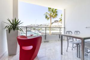 Marina Suites Gran Canaria - 18 of 32