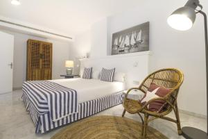 Marina Suites Gran Canaria - 1 of 32