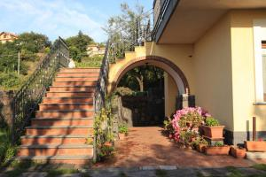 Photo of Agriturismo Biologico Dell'etna