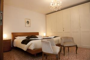 Photo of San Severo Apartment
