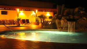 Photo of Hotel La Pradera Del Arenal