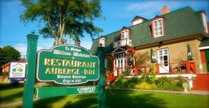 Photo of Auberge William Wakeham