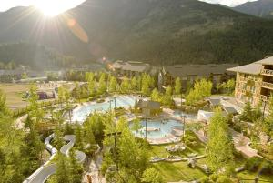 Photo of Panorama Mountain Resort   Pine Inn