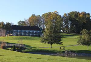Photo of Hershey Farm Inn