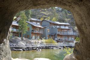 Photo of The Outback Lakeside Vacation Homes