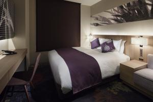 Superior Double Room - Smoking - Lower Floor