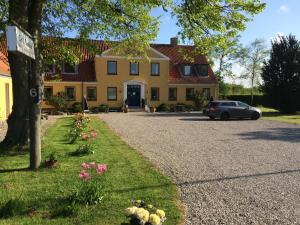 Photo of Otel Våbensted Bed & Breakfast