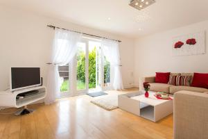Northfields Family Apartment in Brentford, Greater London, England