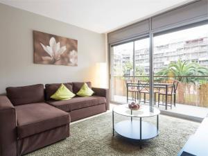 Foto Rent Top Apartments Olympic Village