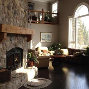 Photo of Old Rocky Brook Road Bed & Breakfast