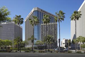 Photo of Residence Inn By Marriott Los Angeles Lax/Century Boulevard