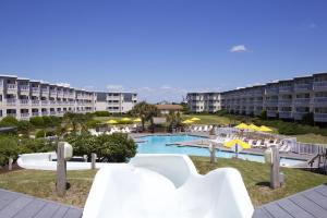 Photo of A Place At The Beach Resort