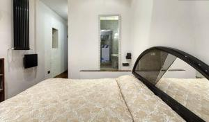 Appartamento Love Apartment, Firenze