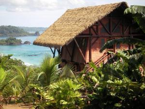 Photo of Red Frog Beach Island Resort
