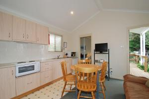 Photo of Triabunna Cabin & Caravan Park