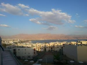 Photo of Lev Eilat 909