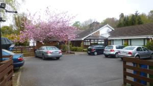 Photo of Woodville B&B