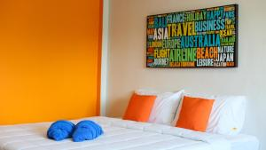 Photo of Bangtao Guest House