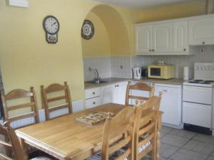 Photo of Rose Cottages Self Catering Holiday Homes