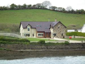 Photo of Ceol Na Mara