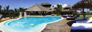 Photo of Mawe Resort Watamu Boutique Hotel