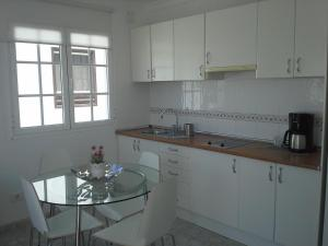 Photo of Apartartamento White Top