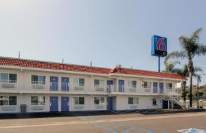 Photo of Motel 6 San Diego   La Mesa