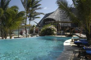 Photo of Aquarius Beach Resort