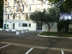 Hotel Residence Edendelly - Avignon - Provence-Alpes-Cte d'Azur - France