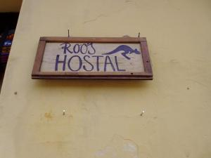 Photo of Roo's Hostal