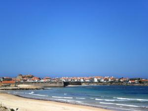 Low Cost Apartment, Appartamenti  Peniche - big - 24