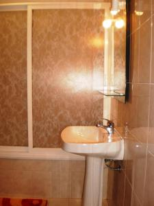 Low Cost Apartment, Ferienwohnungen  Peniche - big - 21