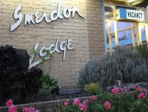 Photo of Smerdon Lodge Motel