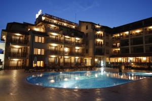 Photo of Relax Holiday Complex & Spa