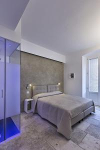Bed And Breakfast T57, Bed & Breakfast  Bitonto - big - 23