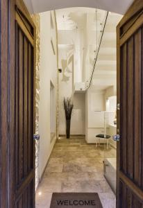 Bed And Breakfast T57, Bed & Breakfast  Bitonto - big - 24